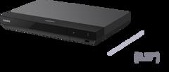 Odtwarzacz Blu-ray™ 4K Ultra HD | UBP-X700: obraz