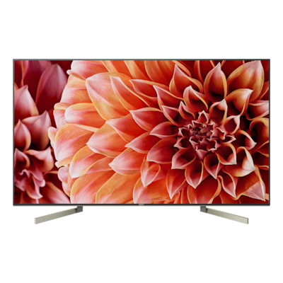 XF90 | LED | 4K Ultra HD | High Dynamic Range (HDR) | Smart TV (Android TV): obraz