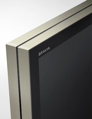 BRAVIA® i Hollywood