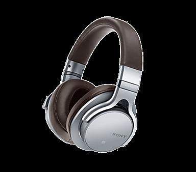 Pomoc techniczna dotycząca Słuchawki bezprzewodowe | Sony PL