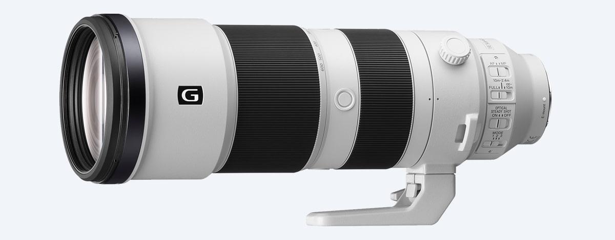 Kamera & Foto Objektive fr Spiegelreflexkameras sumicorp.com Lens ...