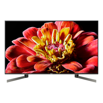 XG90 | LED | 4K Ultra HD | High Dynamic Range (HDR) | Smart TV (Android TV): obraz