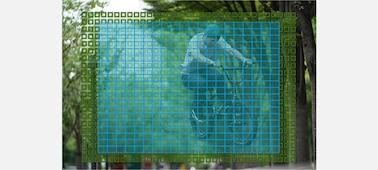ad5dcded6d5e99f0b10999b7f1981e48?fmt=png-alpha&wid=378