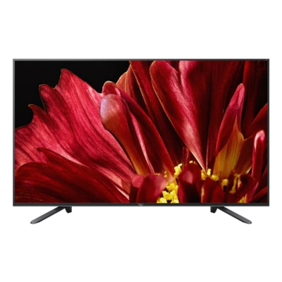 ZF9 | MASTER Series | LED | 4K Ultra HD | High Dynamic Range (HDR) | Smart TV (Android TV): obraz