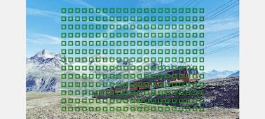 ec52976125f12a71d5b95d717d63841c?fmt=jpeg&wid=378&qlt=85