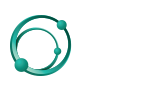 Logo 360 Reality Audio